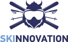 Skinnovation