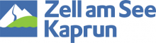 Zell am See Kaprun Destinationspartner MCI Tourismus